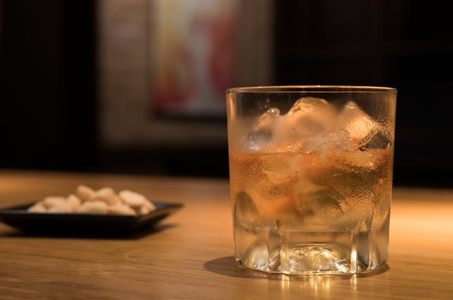 Hennessy(ヘネシー)