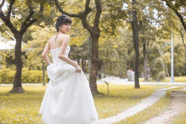 ホワイトキャンバス結婚相談所