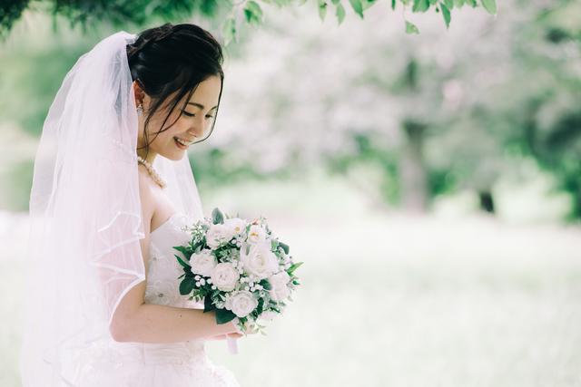 結婚相談所 Wedding Love(ウェディング・ラブ)
