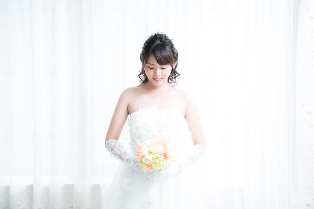 結婚相談所マダカナ