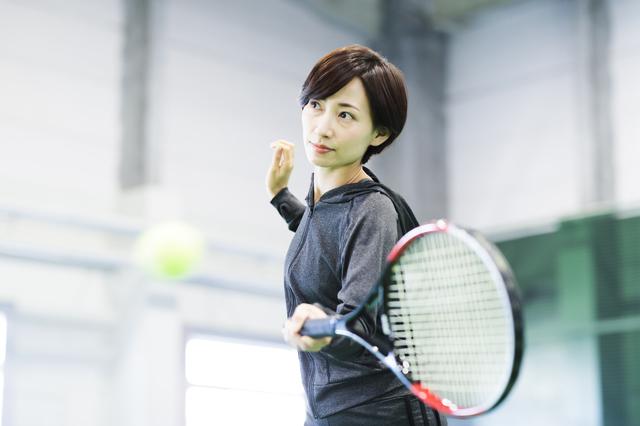 社会人スポーツサークル(香川)