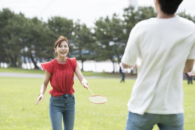 社会人スポーツサークル(川越)