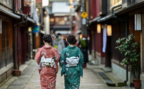 金沢ならではの文化