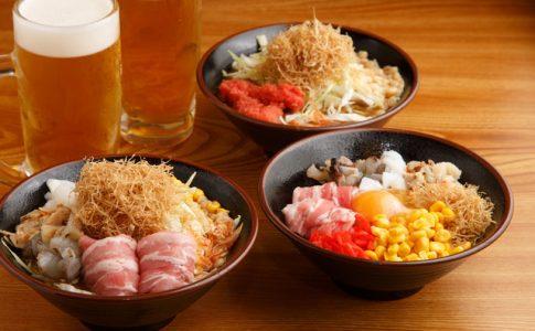 関西人だと、「もんじゃより、お好み焼きの方がおいしい!」と感じる人が多い
