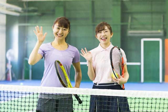 社会人スポーツサークル(北九州)
