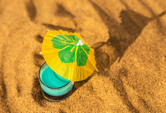 Beachbar MAO5(マオ5)