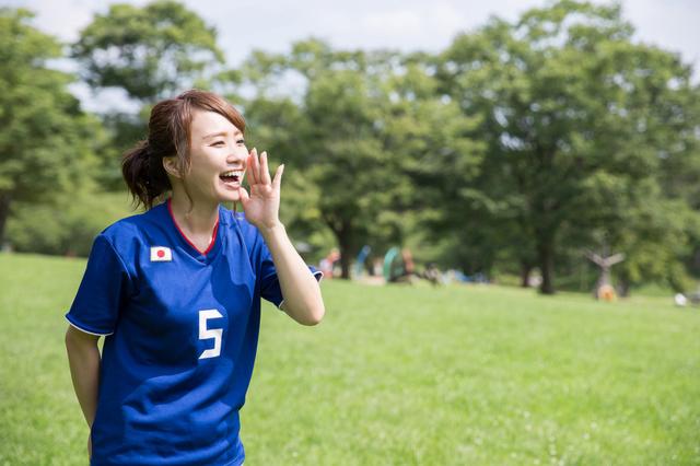 社会人スポーツサークル(熊本)