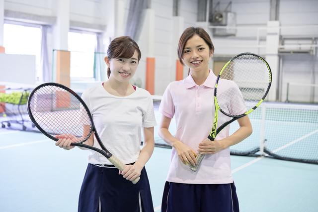 社会人スポーツサークル(呉)