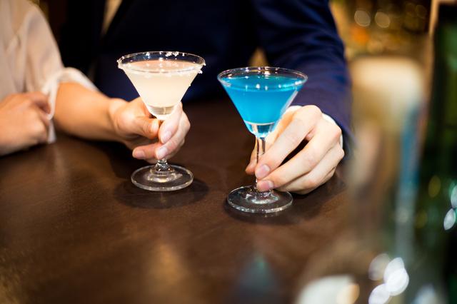 恋活応援Bar