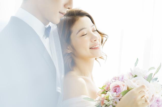 結婚サポート ホープ