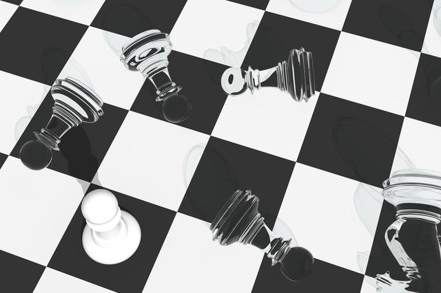 ボードゲームカフェ SUBBOX(サブボックス)