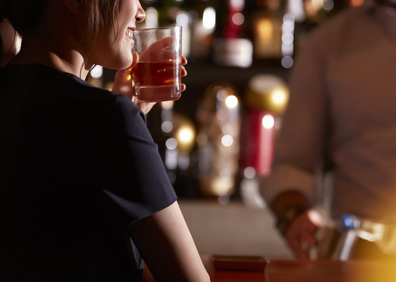 Bar Largo(バー・ラルゴ)