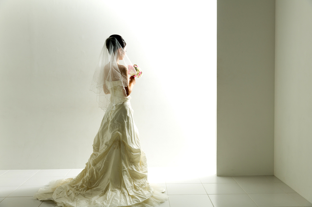KOTOBUKI 結婚相談所