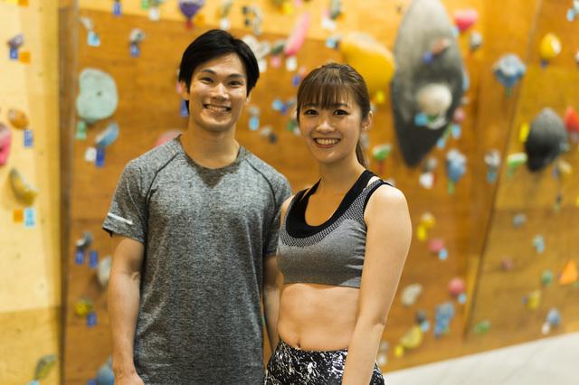 社会人スポーツサークル(成田)