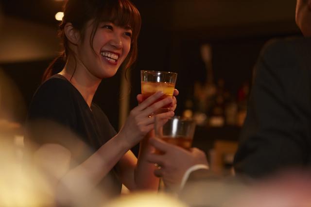 Bar 高松