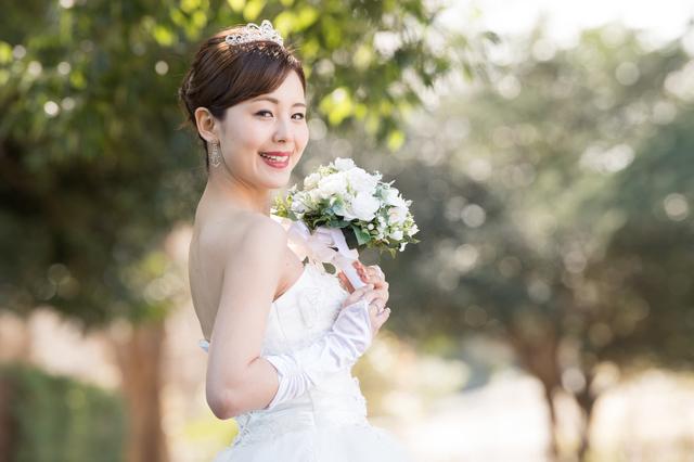 岡崎結婚相談サービスWiLLMarry