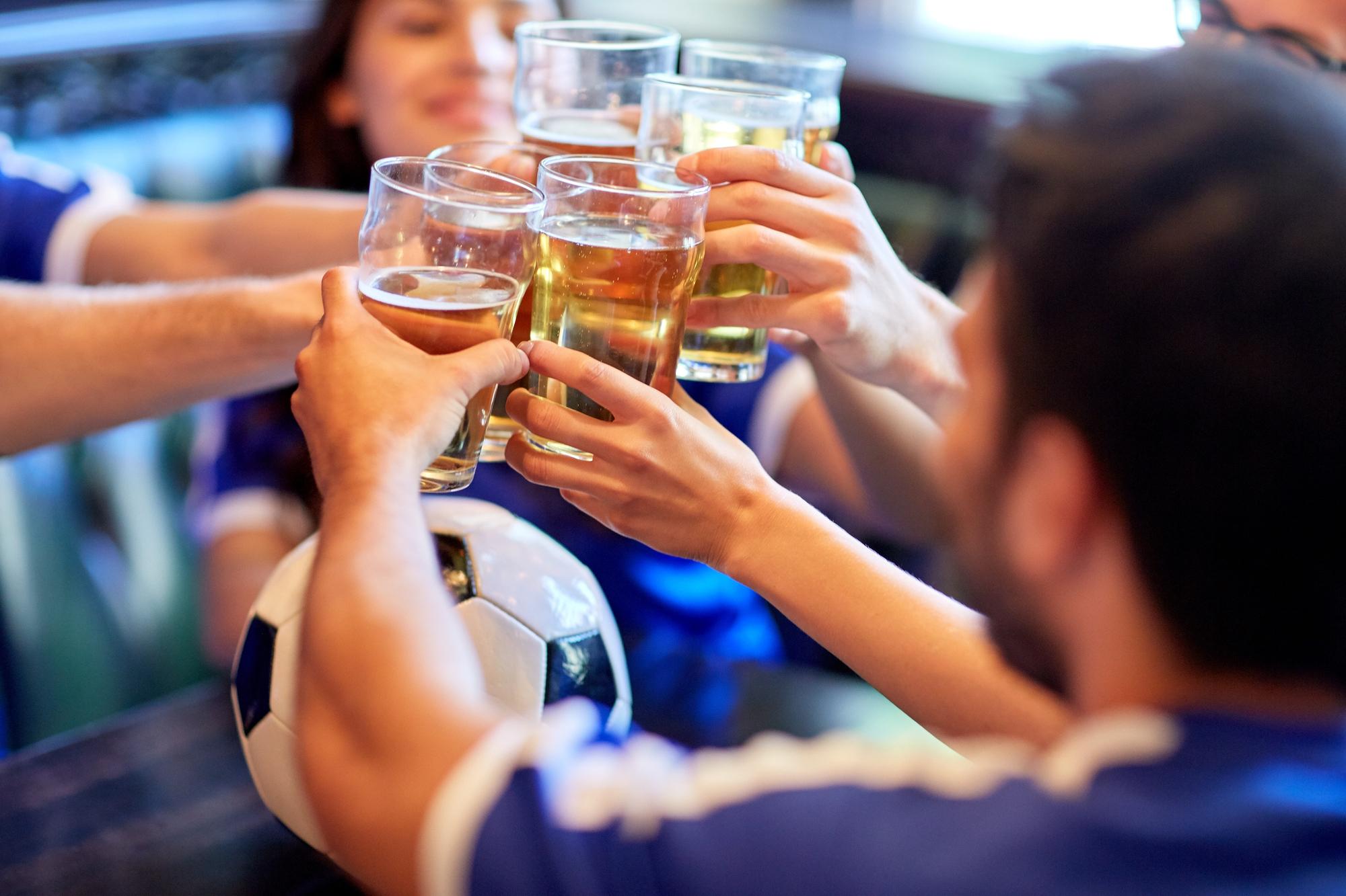 FOOTBALL CAFE CAMPNOU(フットボールカフェ・カンプノウ)