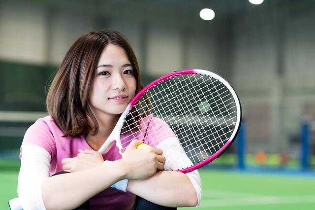 社会人スポーツサークル(沖縄)