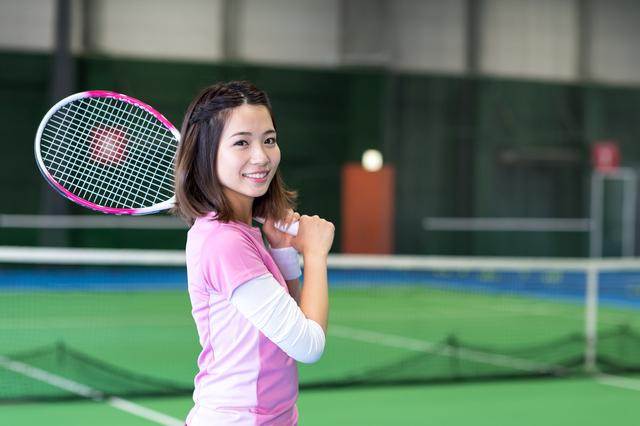 社会人スポーツサークル(埼玉)