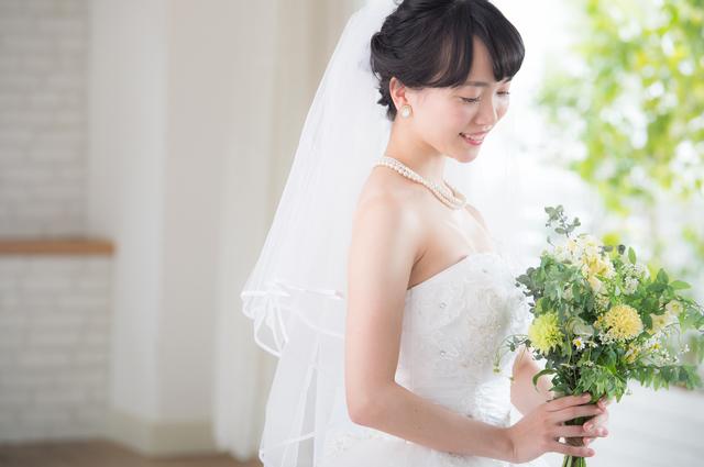 結婚相談所 ピュア・ハート