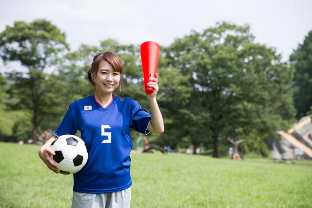 社会人スポーツサークル(佐賀)