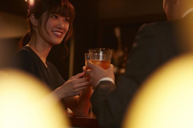 Bar Ale(バー・エール)