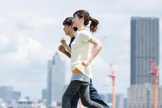 社会人スポーツサークル(品川)