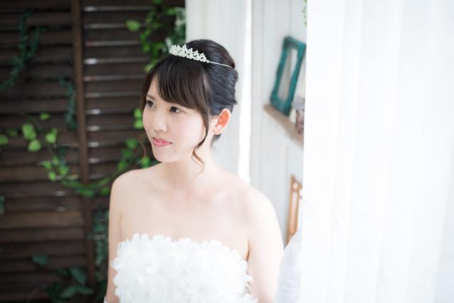 婚活サロンCoyori(こより)