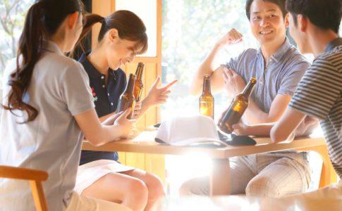 ジモティー(滋賀県のゴルフのメンバー募集)
