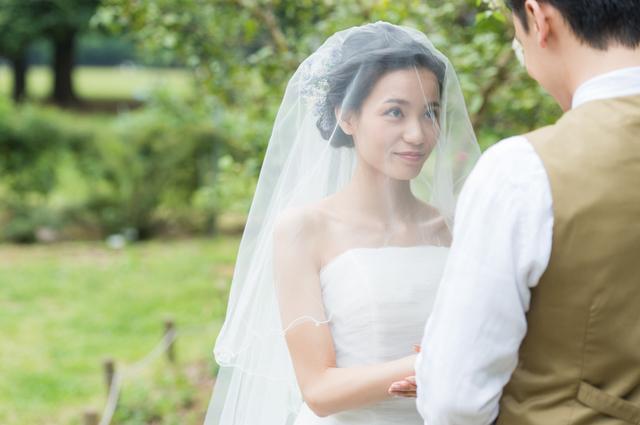 つるおか婚活支援ネットワーク