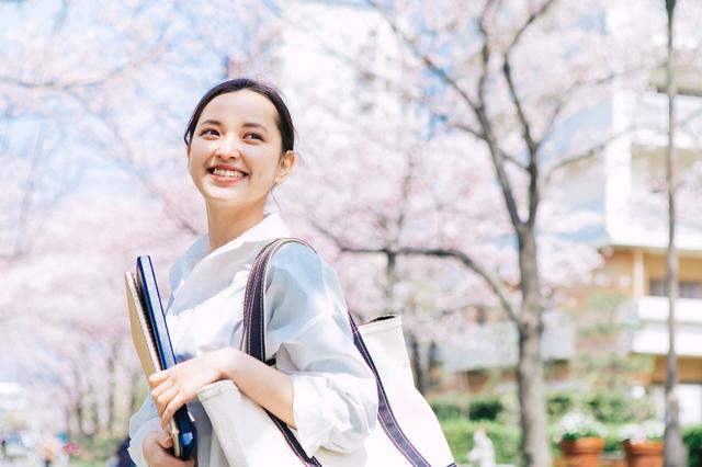 麻❇︎ちゃん (富山 富山市 26~29 ナース・看護師)割り切り出会い掲示板