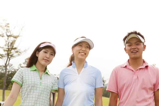 社会人スポーツサークル(津山)