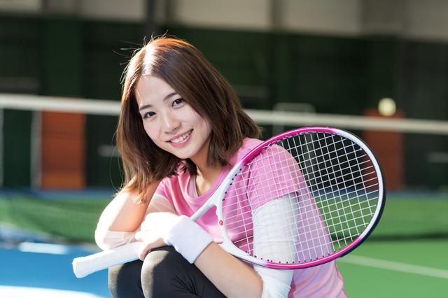 社会人スポーツサークル(和歌山)
