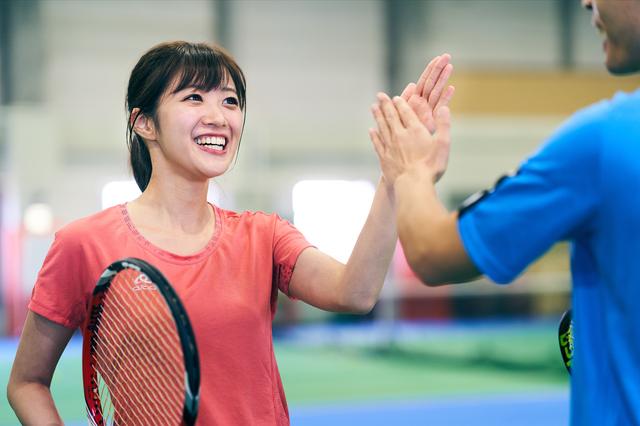 社会人スポーツサークル(山口)