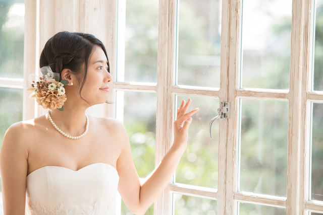 結婚相談所 結び家 Yokosuka