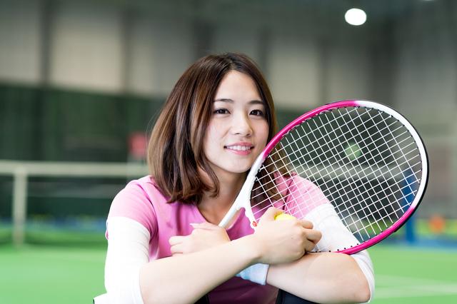 社会人スポーツサークル(横浜)