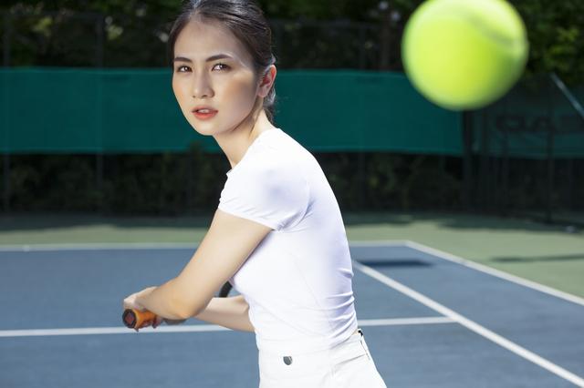 社会人スポーツサークル(米子)