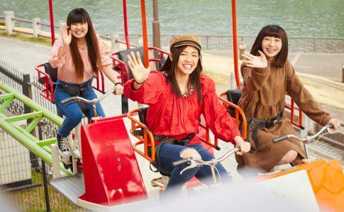 友人と一緒に秋田県へ旅行に行って