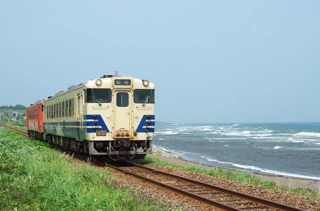 魅力の詰まった観光列車
