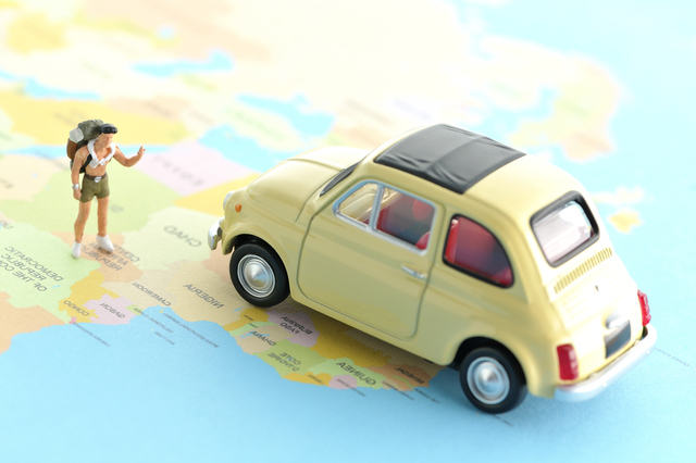 交通費を節約できるという部分も魅力的