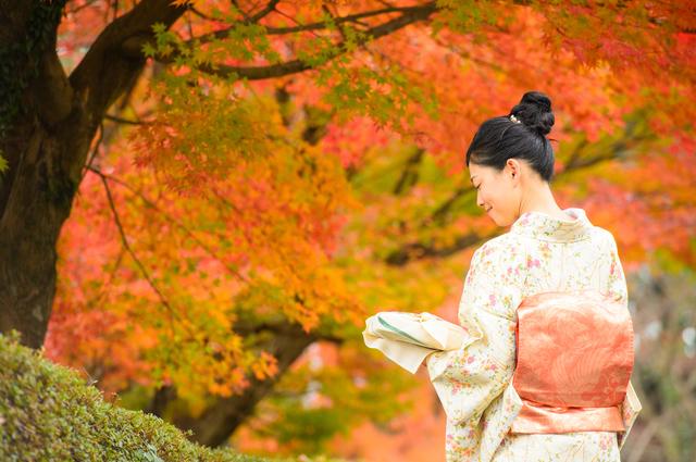 和太鼓教室で出会った女性と結婚