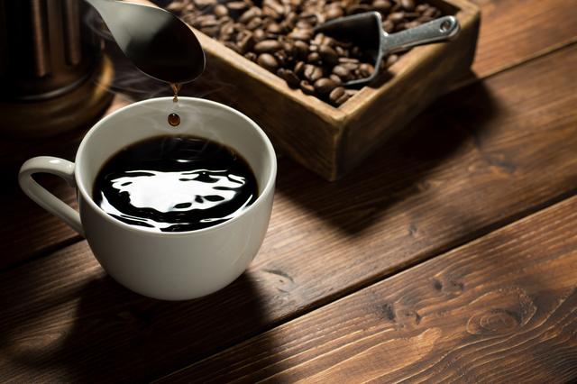 コーヒーは使用する豆や器具によって味が大きく変わってくる