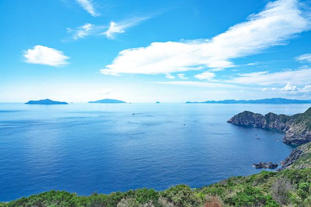 愛媛・宇和島
