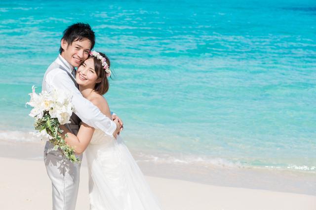愛媛の女性と結婚