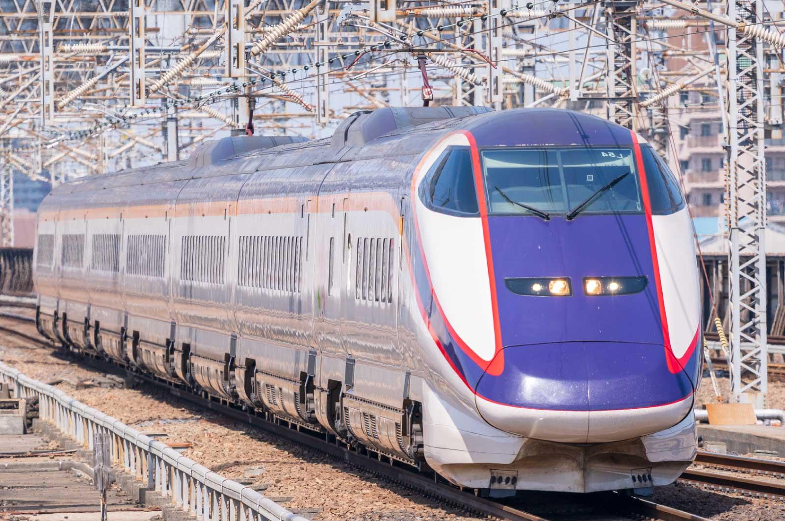 福島へ旅行