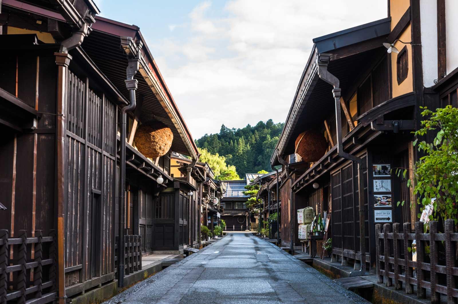 岐阜県は美濃焼の地域として知られる、焼き物の町
