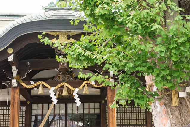 五條宮(大阪)