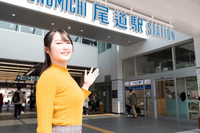 広島に訪れた際は、ぜひ観光バスを利用してみてほしい