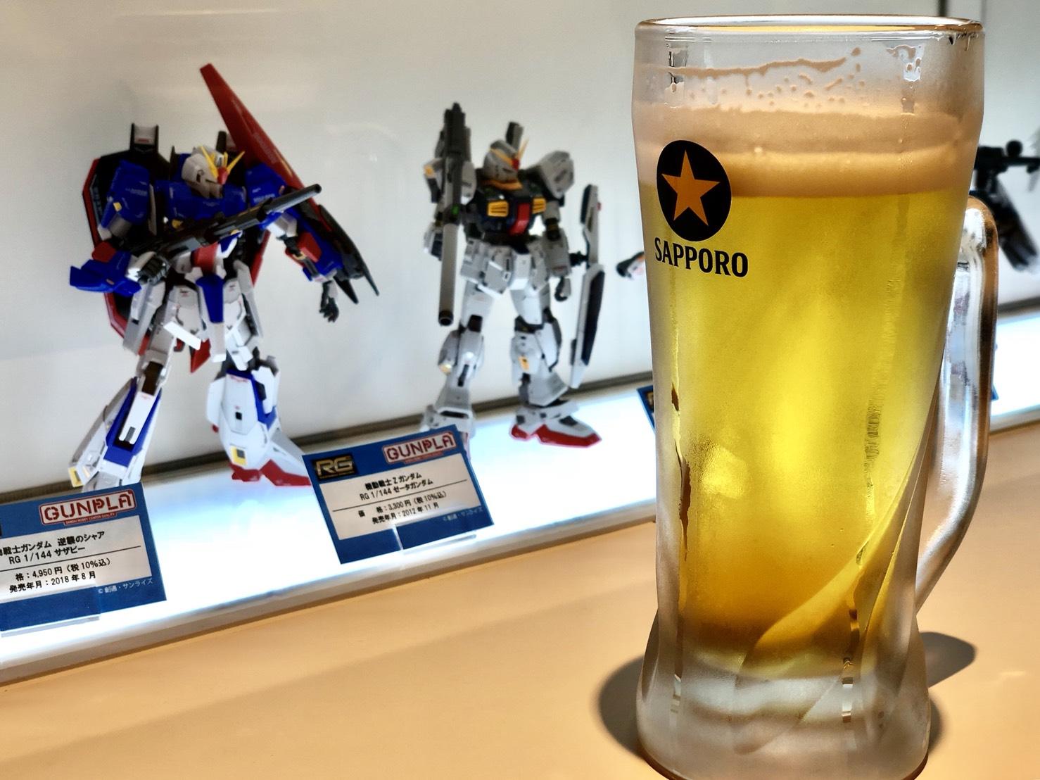ROBOT KICHI(ロボキチ)