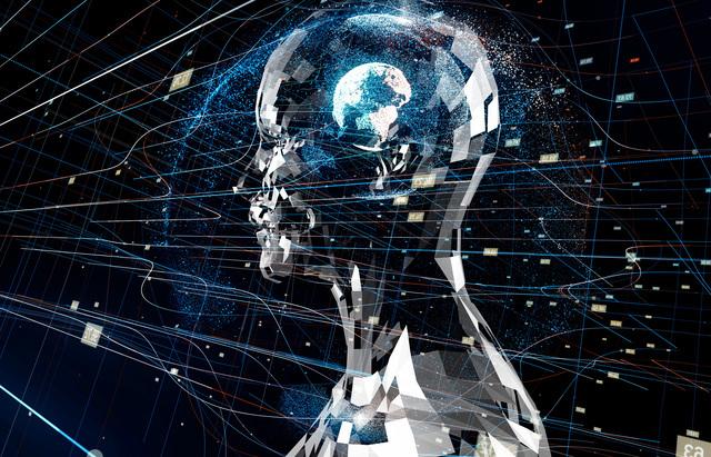 AI学習プログラム